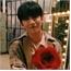 Perfil _jisoos-christ