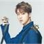 Perfil _Joon