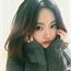Perfil Kim_Bora-