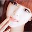 Perfil _KimMinLee_