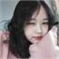Perfil _kimSohee_