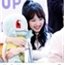 Perfil jung_somin_