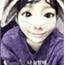 Perfil _Noona_
