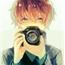Perfil _Oni_Chan_