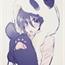 Perfil _Panda-kawaii_