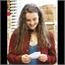 Perfil Hannah_Baker-