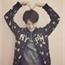 Perfil _Park_Juh_