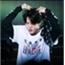 Perfil _Park_Lua_