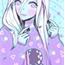 Perfil _PurpleGirl_