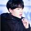 Perfil Boo_Min