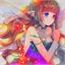 Perfil _Skyiee