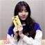 Perfil _Sohye_
