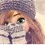 Perfil _TayCarrot_