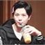 Perfil _Yook
