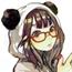 Perfil _Toshyo_