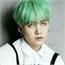 Perfil _Yoon_ginah