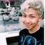 Perfil _Yoongi_
