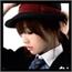 Perfil _Akemi_Homura