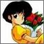 Perfil Akane1