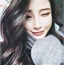Perfil A_Mina_do_kook