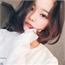 Perfil Kim_Manuh