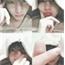 Perfil Candy_Do_TaeTae