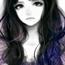 Perfil Adri_chan
