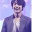 Perfil Jeon_Chele