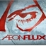 Perfil aeonflux513