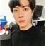 Perfil FilhaDe_Yoonjin