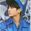 Perfil Yumi_ChanS2