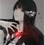 Perfil lilth_otsutsuki