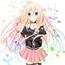 Perfil Sayuri_Nitta
