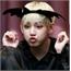 Perfil Aigoo_TaeTae