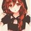 Perfil Aika_Koike_Chan