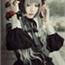 Perfil Aiko_M