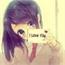 Perfil Aiko_Zafira