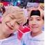 Perfil airoviu___BTS