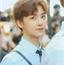 Perfil Young-mi_Yoora