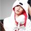 Perfil Akemi_Sun_Hee