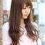 Perfil Akemi_Yoko