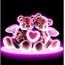 Perfil akemiuchiha0192