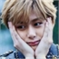 Perfil Shiro_Taehyung