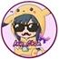 Perfil Akio_Chan