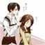 Perfil Akira_Uchiha