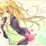 Perfil Akita_Neru-chan
