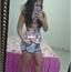 Perfil Synala_Nunes