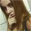 Perfil Alexia_Oliveira