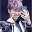 Perfil Sunhee94