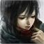 Perfil Alice-Kei